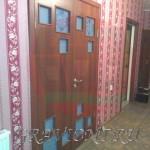 недорогой ремонт квартир