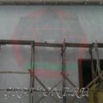 фасадные работы калининградская область