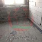 отделка и ремонт коттеджей