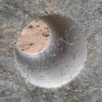 Алмазное сверление отверстий