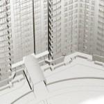 Проектная документация объектов капитального строительства