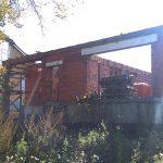 Строительство дома Калининград