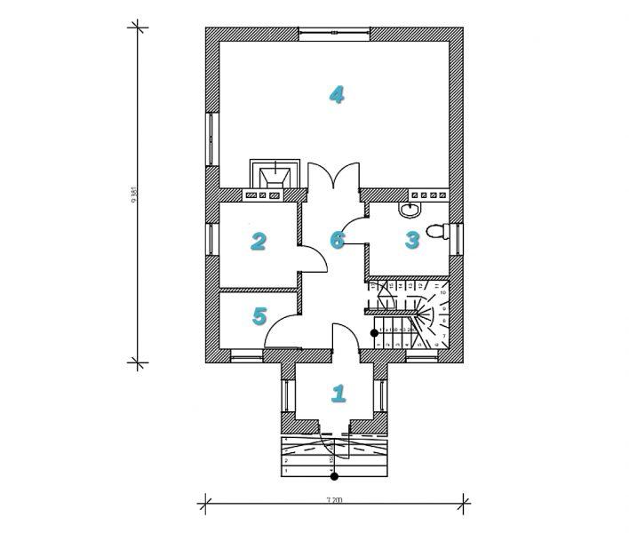 этажи1